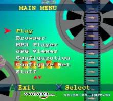 PS2 Hardware & Software FAQ/Help Thread [Archive